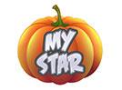 Pumpkin (My Star)