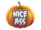 Pumpkin (Nice Ass)
