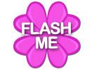 Shamrock (Flash Me)