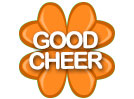 Shamrock (Good Cheer)