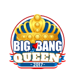 4th of July 2017 Queen