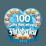 100 Beer Steins