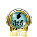 Viewers Choice 1000