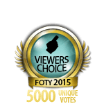 Viewer's Choice 5000