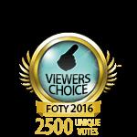 Viewers Choice 2500
