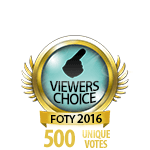 Viewers Choice 500