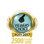 Viewers Choice 2500