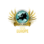 Miss Europe