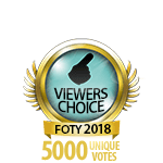 Viewers Choice 5000