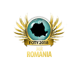 Mister Romania