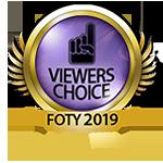 Viewers Choice 1000