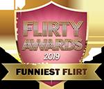 Funniest Flirt 2019
