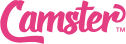 Free live cam models and sex chat - Camster  Logo