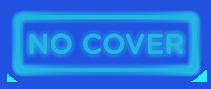 no cover badge