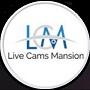 Live_Cams_Mansion