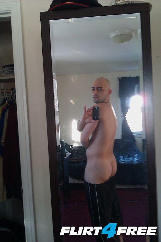 Sexy Pose