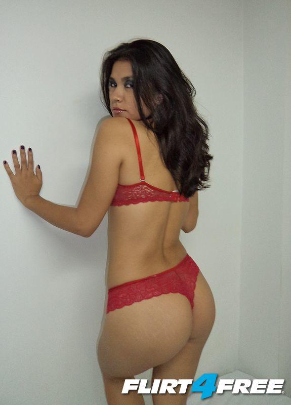 MARIA_TAMARA