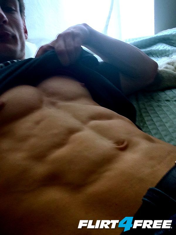 ABS today!