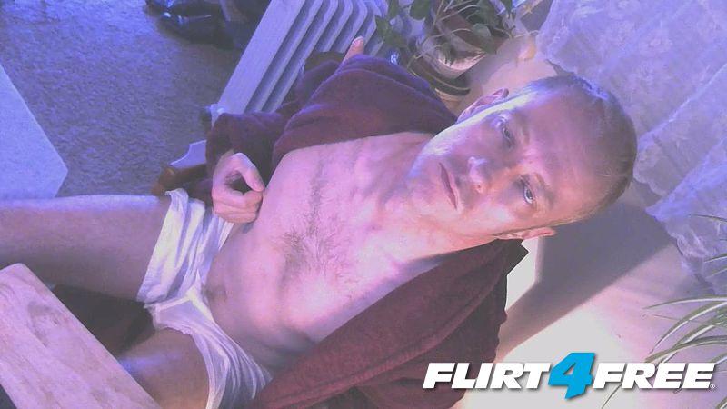 nips feel so good!