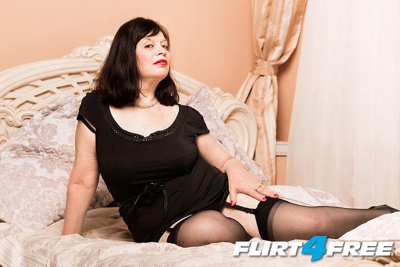Photo of Nina Sweetie