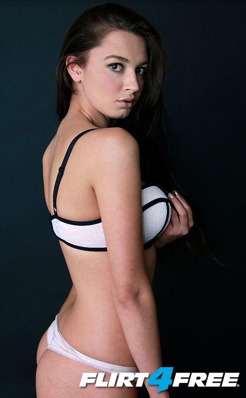 Lola Cruze | sexy