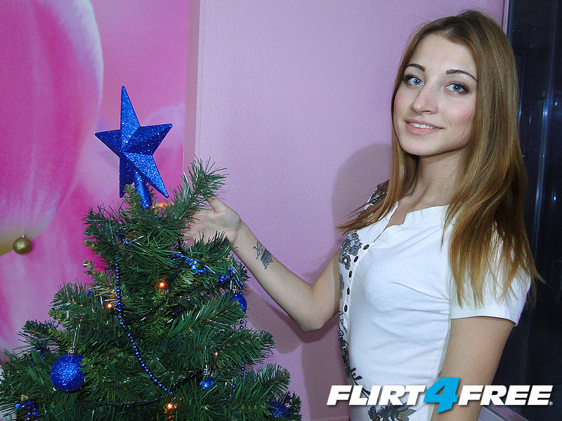 merry x-mass)