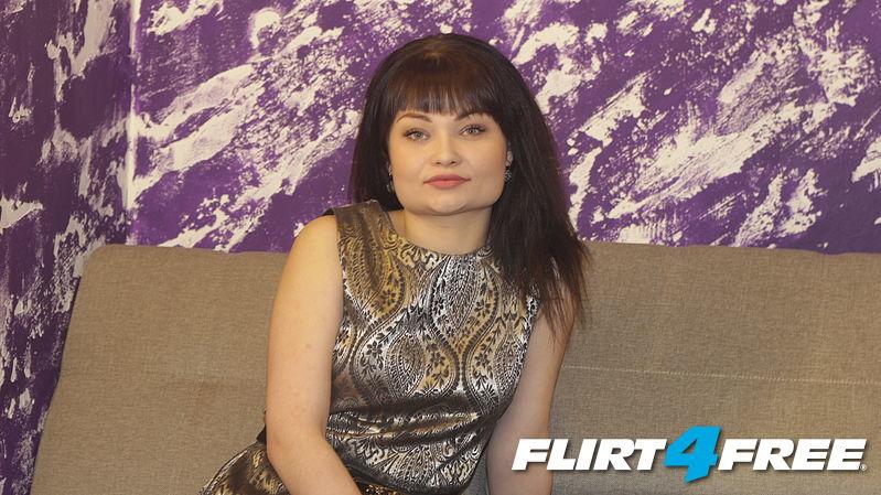 Photo of Sasha Wett
