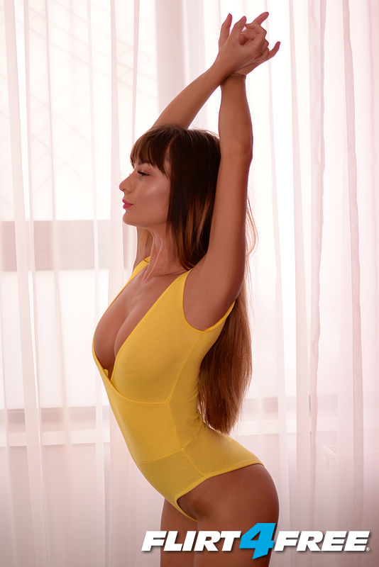 Photo of Amalia Mae