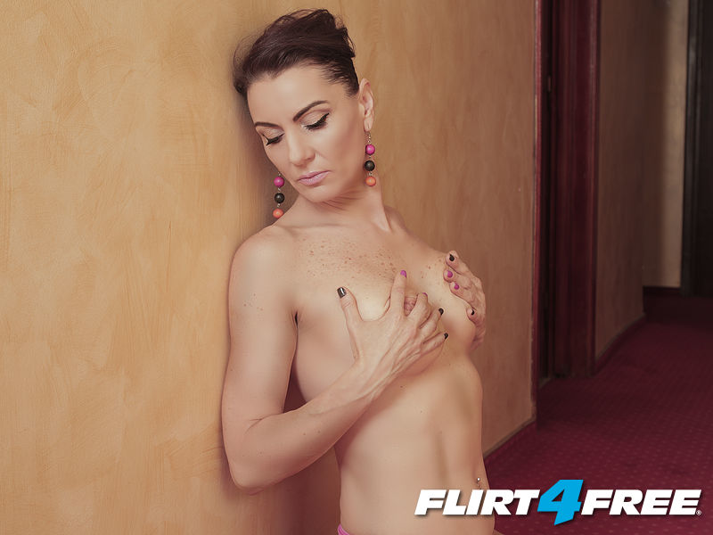 Photo of Electra Fitt