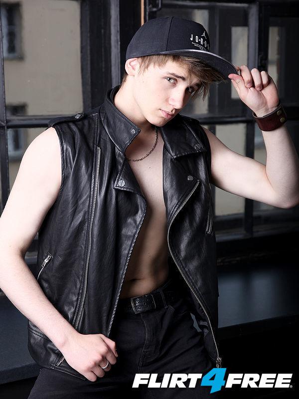 Photo of Jeffrey Bradshaw