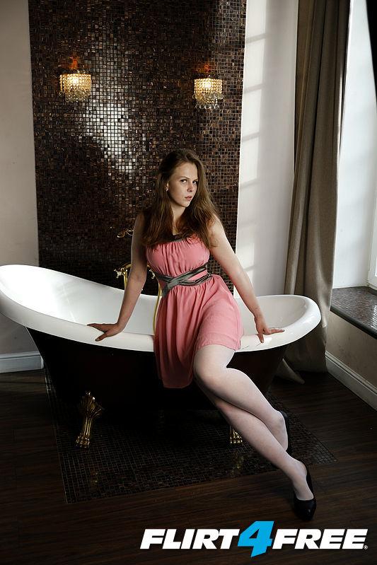 Photo of Adriana Cruzz