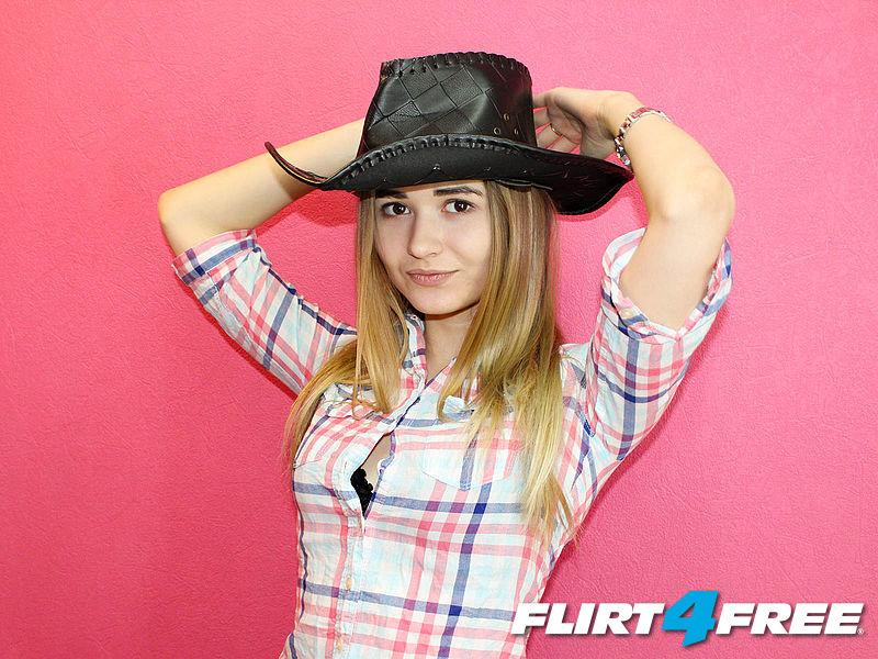 Ride Em Cowgirl Discount
