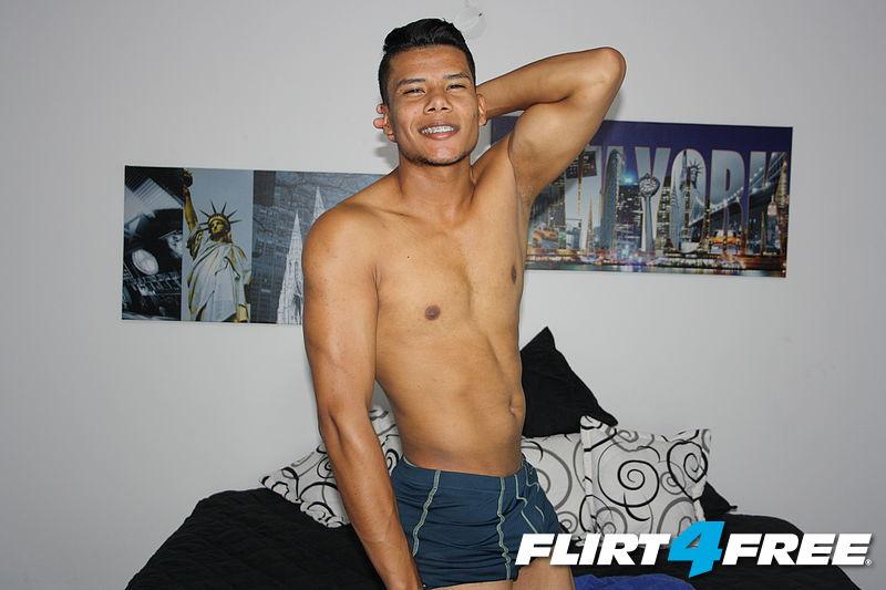 Emerson Mo   Sexy