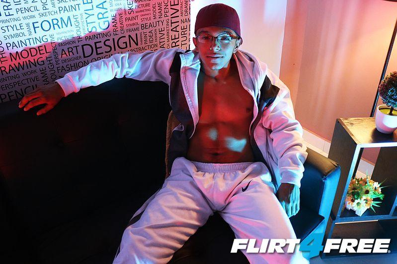 Dexter Jhonson | Sexy