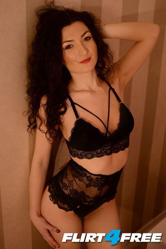Photo of Armyna Ruby