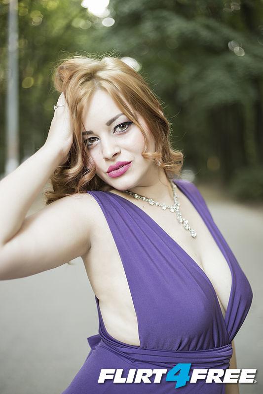 Photo of Bridget Rhodes