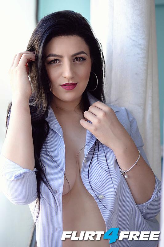 Photo of Celia Smith