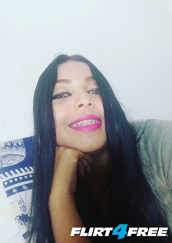 Camila Starx | camila