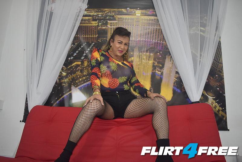 Luisana Duran | Sexy