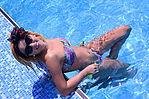 It's Pool Time :)