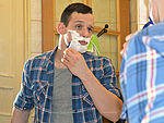 Spring Shaving Savings
