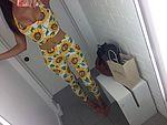 Sunflowers are my fav!!