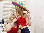 Fiesta de Mayo