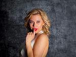 Ivy Monroe