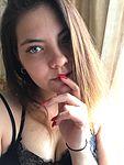 A bit of me)