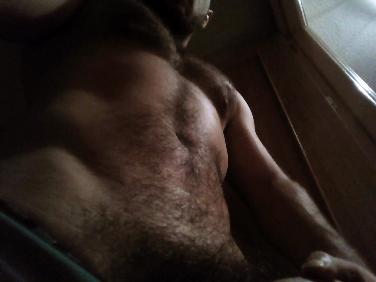 Live Nude Veb Cam Rom 63