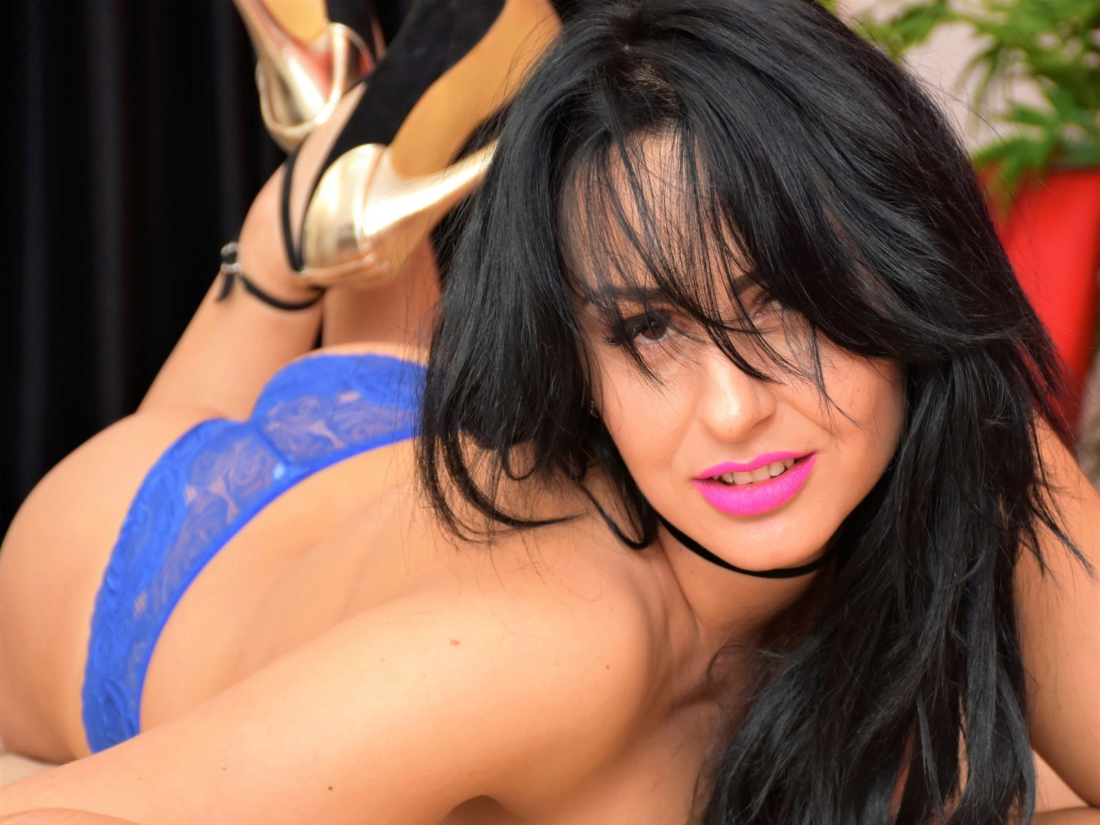 chat sex med jente kareena bf video