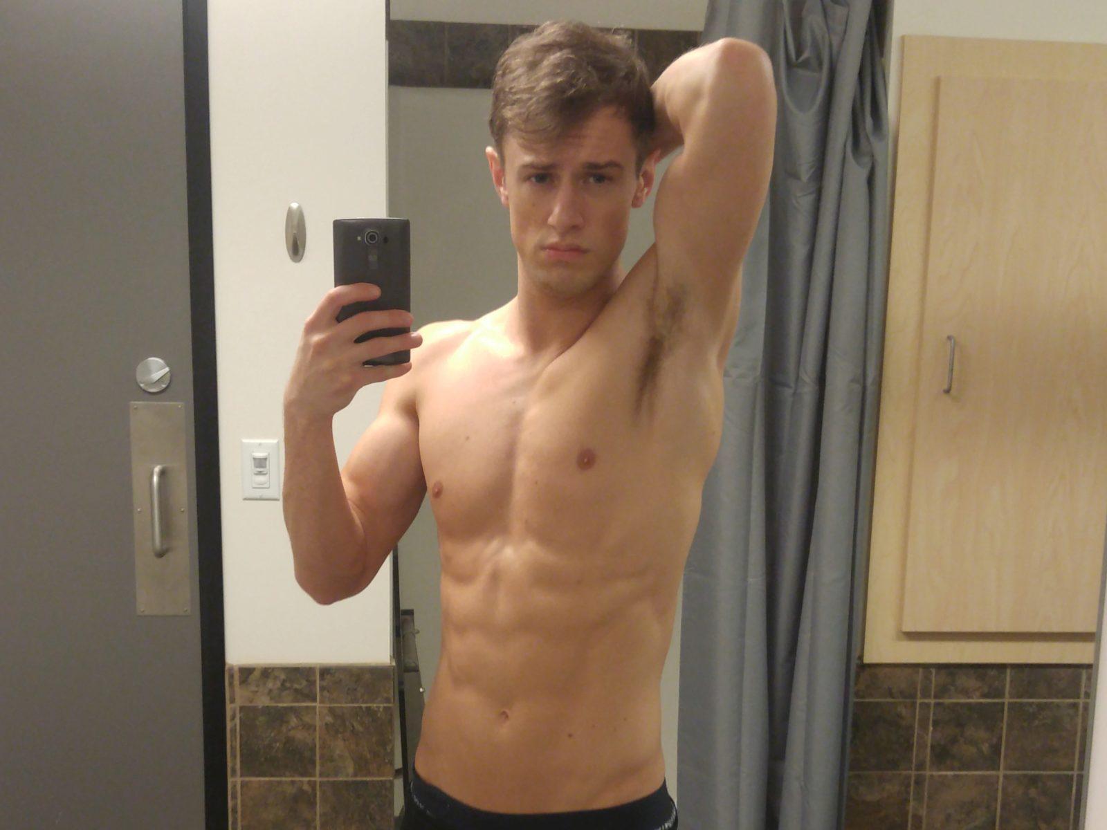 Xxx male gay porn twink