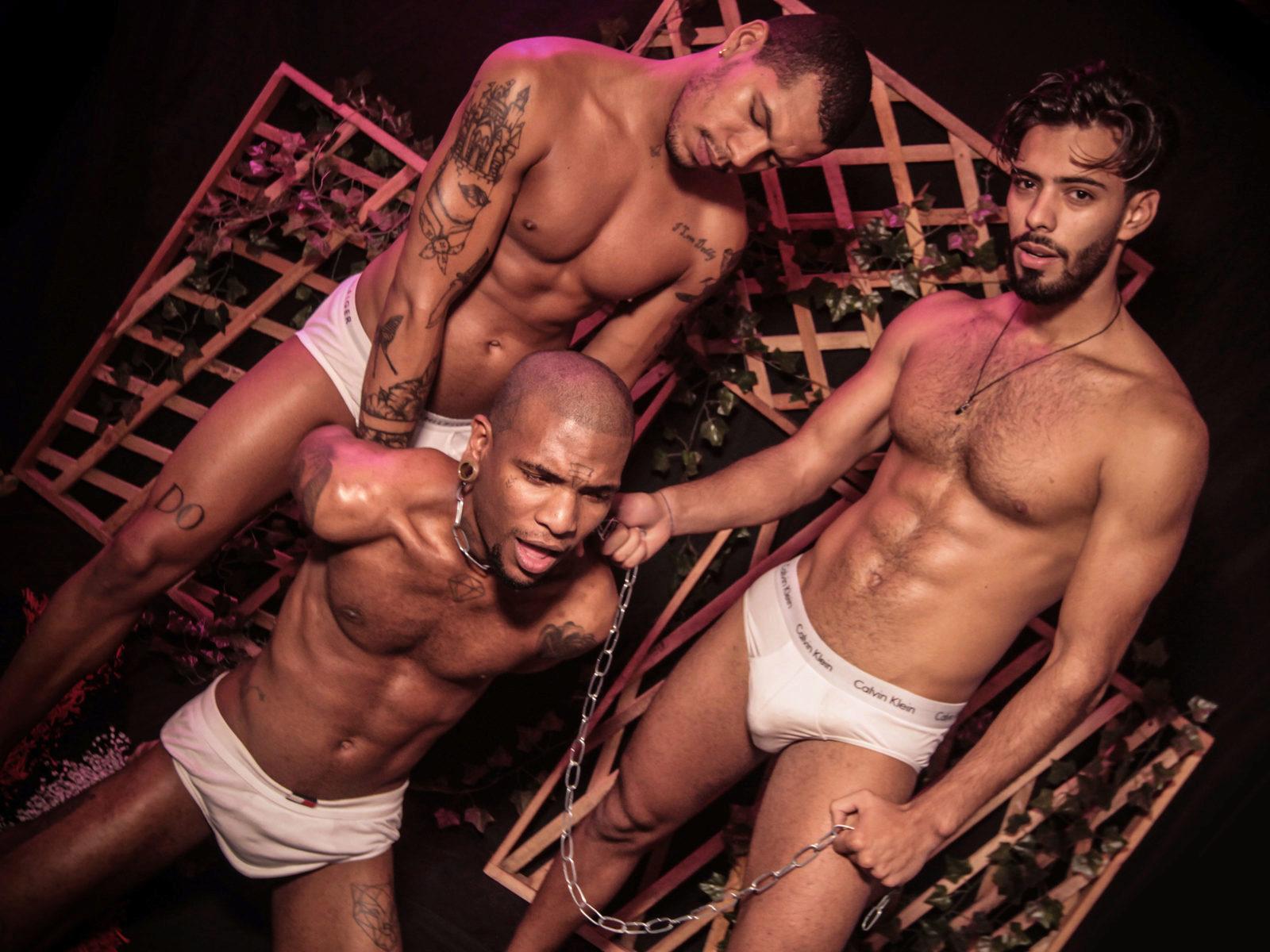 Секс негром самый большой член, Порно с большими и чёрными членами негров смотреть 12 фотография