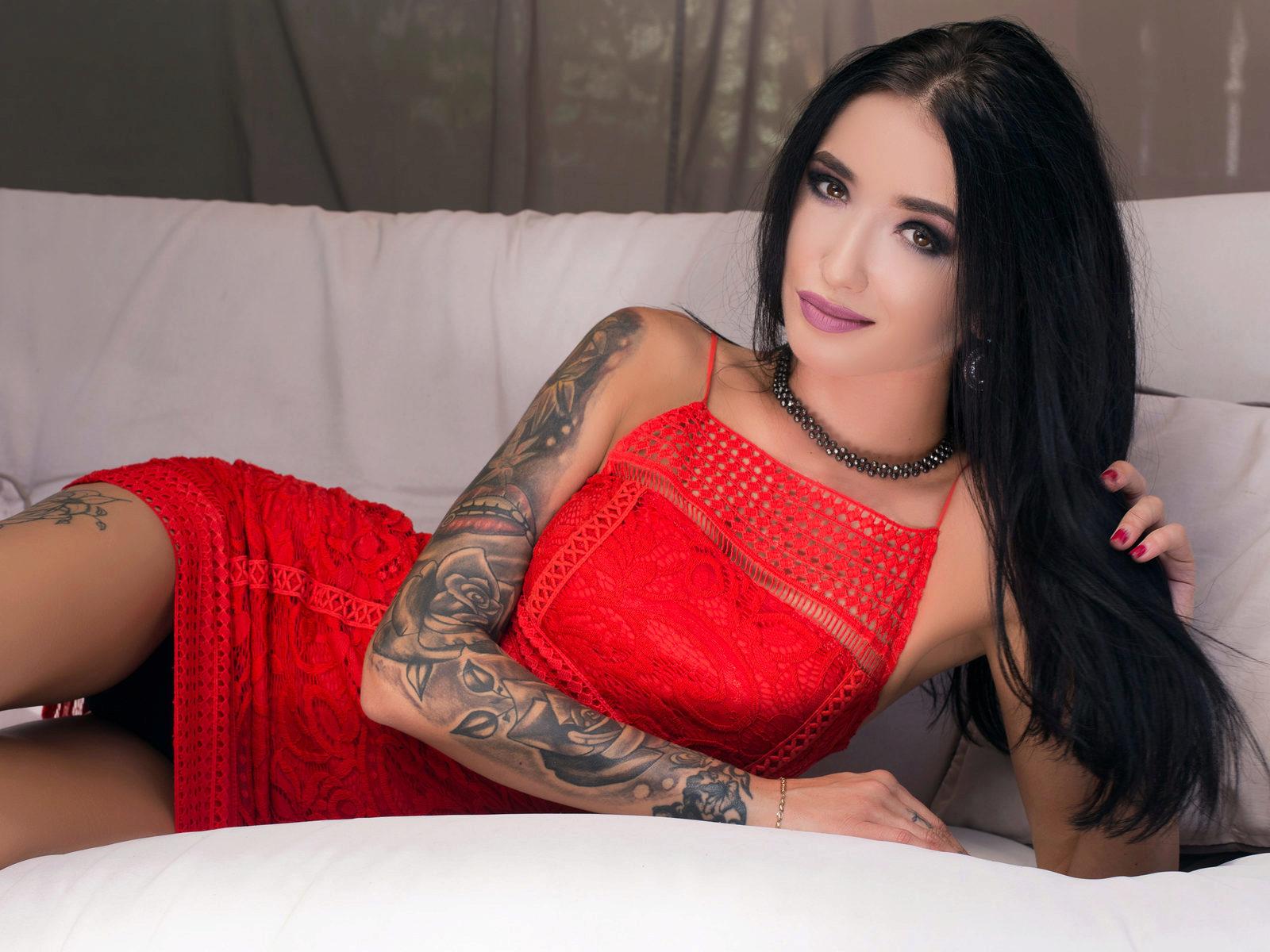 Katlyn sex chat